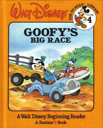 File:Goofy's big race.jpg