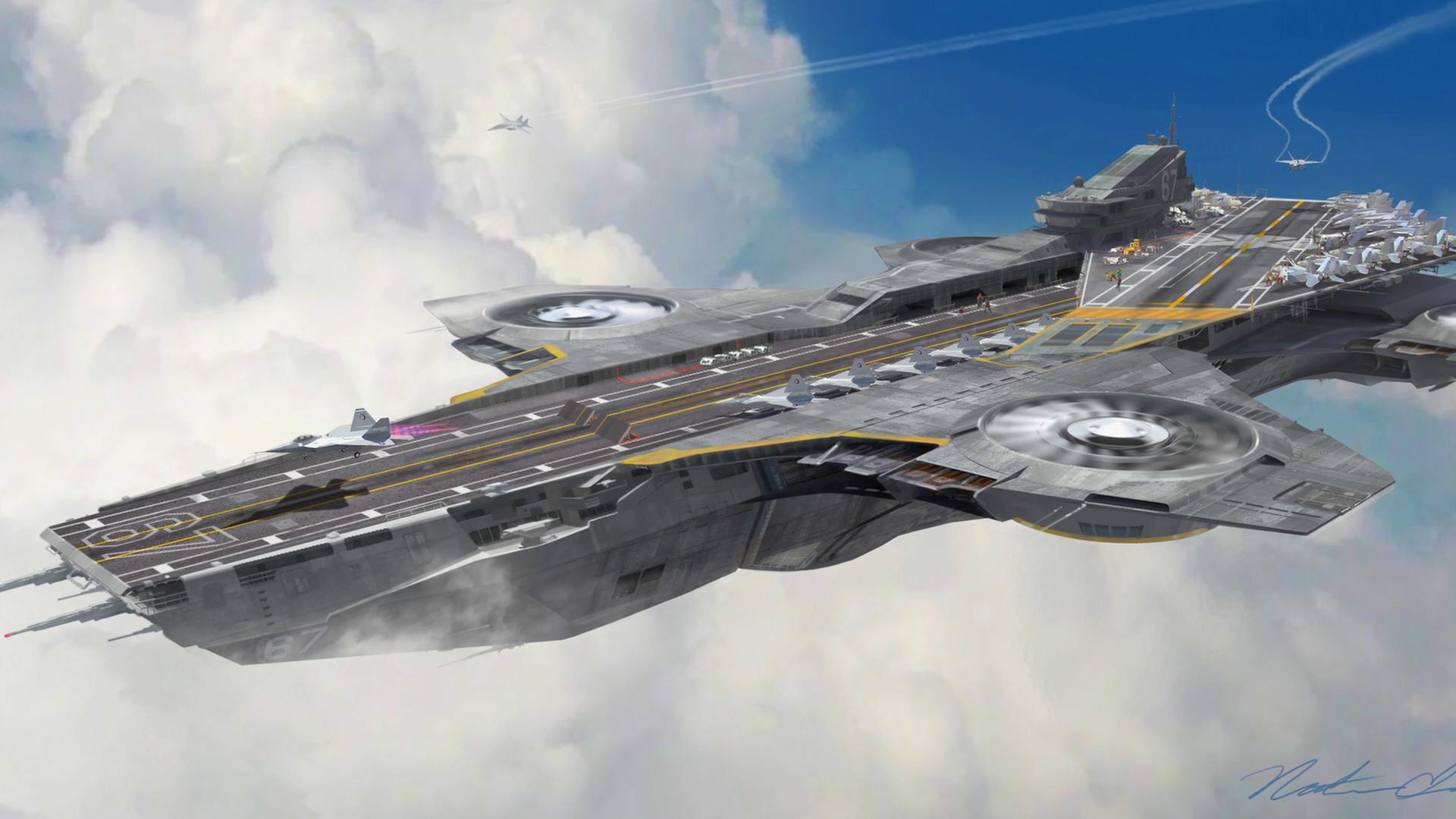 HelicarrierConceptRender1-AvengersBTS.pn