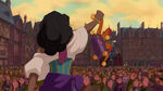 Hunchback-of-the-notre-dame-disneyscreencaps com-3288
