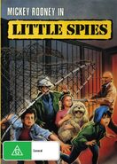 Little-spies-dvd 1