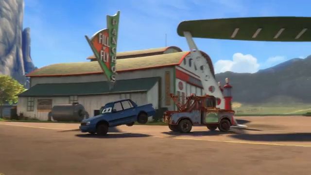 File:Air mater 4.png