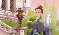 Cinderella2-disneyscreencaps.com-576