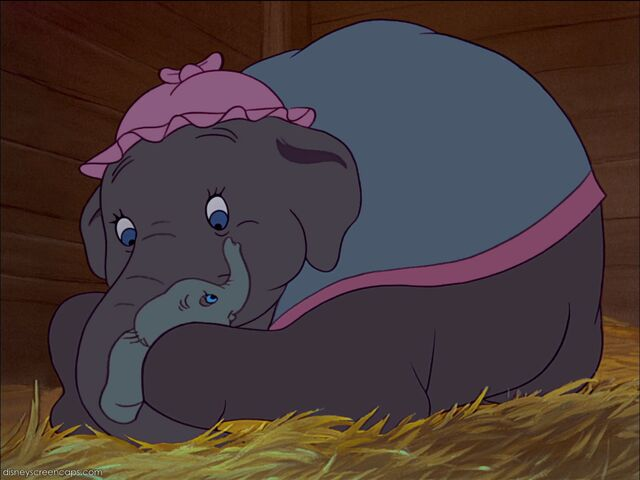 File:Dumbo-disneyscreencaps com-1009.jpg