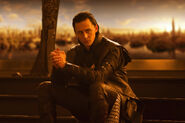 Loki-Thor-Movie-Wallpaper-5-1-