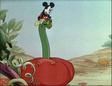 File:Mickey's Garden-71.jpg