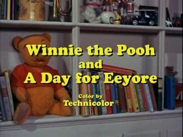 File:Winnie the Pooh and a Day for Eeyore Title.jpg