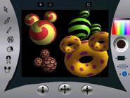 -Disneys-Magic-Artist-3D-PC- 1