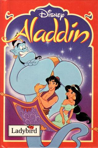 File:Aladdin (Ladybird).jpg