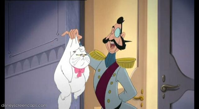 File:Cin2-disneyscreencaps com-2883.jpg