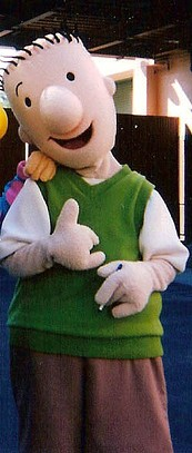 File:Doug Funnie WDW.jpg