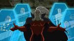 Dracula USM 12