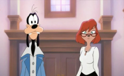 File:Goofy Foof and Sylvia Marpole.jpg