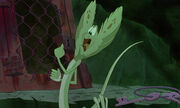 Rescuers-down-under-disneyscreencaps.com-6009