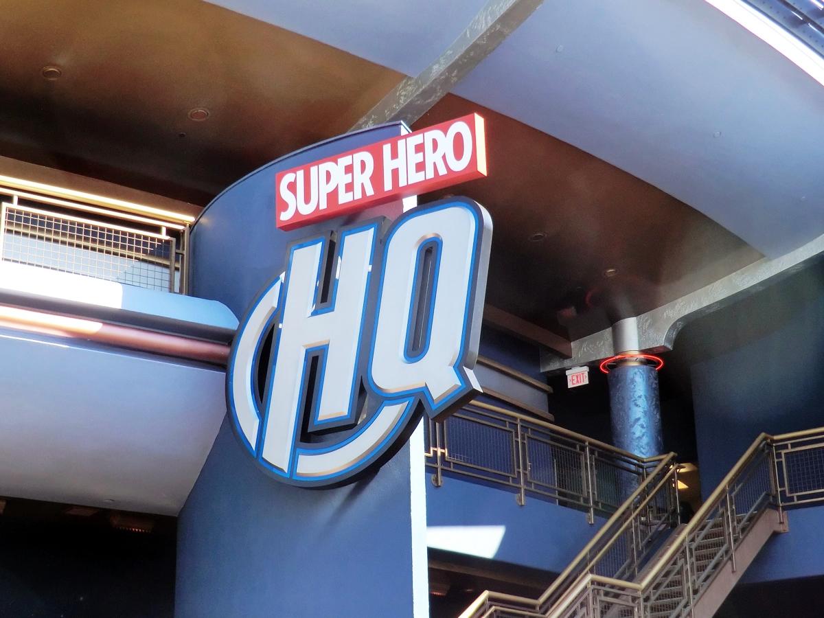 Супер hq фото 24 фотография