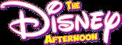Disneyafternoon wiki