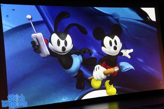 File:Em2 Oswald Mickey.jpg