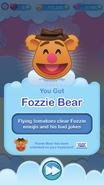 EmojiBlitzUnlock-Fozzie