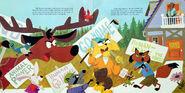 GoldilocksDisneyLPpage9-10