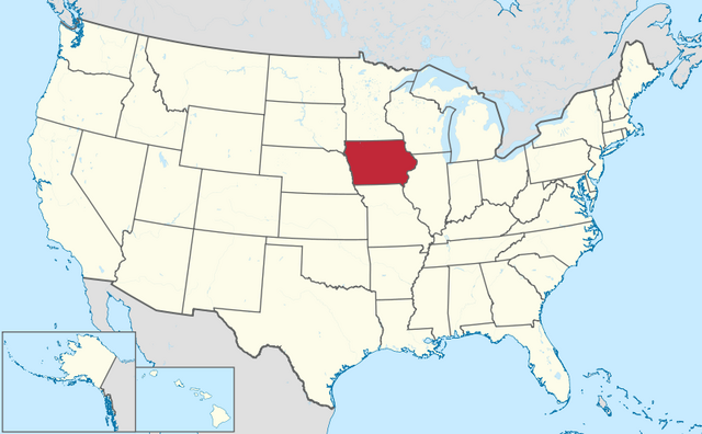 File:Iowa Map.png