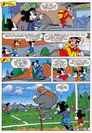 Mickey Mouse and Friends-261-19