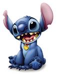 Stitch-lilo 00408319
