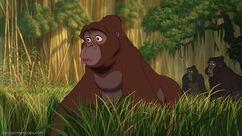 Tarzan-disneyscreencaps.com-4940
