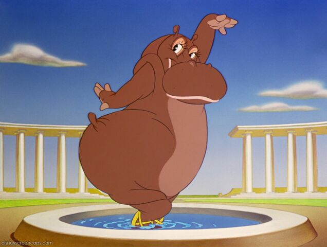File:Fantasia-disneyscreencaps com-8208.jpg