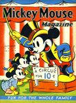 Mickey-mouse-magazine v2-13