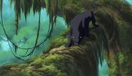 Tarzan-jane-disneyscreencaps.com-6983