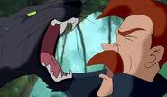 Tarzan-jane-disneyscreencaps.com-7008