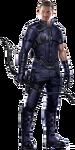 CW Fathead Render 04