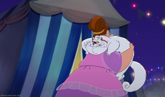 File:Cinderella2-disneyscreencaps.com-4964.jpg