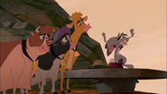 Home-on-the-range-disneyscreencaps com-5595