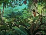 Jungle-book-disneyscreencaps.com-6759