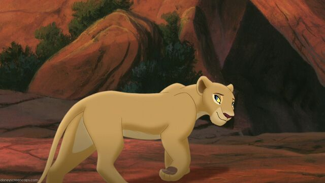 File:Lion2-disneyscreencaps.com-641.jpg