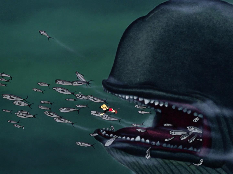 File:Monstro swallow.jpg