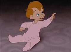 Peterpan-disneyscreencaps-1562 - Copy
