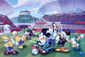 SP-WM482-bi-Football-Club