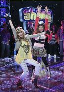 Shake-it-up e1