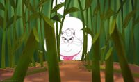 Cinderella2-disneyscreencaps.com-2857