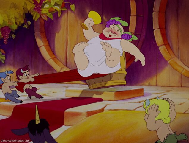 File:Fantasia-disneyscreencaps com-6719.jpg
