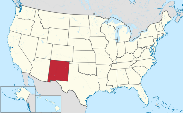 File:New Mexico Map.png