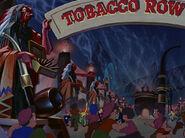 Pinocchio-disneyscreencaps.com-6738