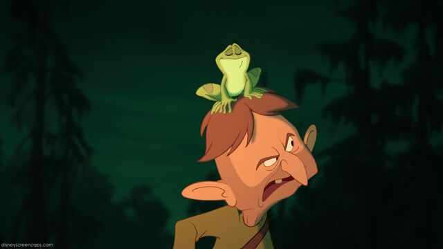 File:Princess-disneyscreencaps com-6089.jpg