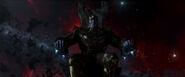 ThanosGotg
