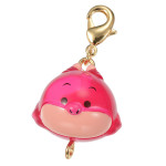 Tsum Tsum Charm Chesure Cat
