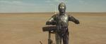 C-3PO-in-Attack-of-the-Clones-1