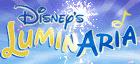 File:Disney's LuminAria Logo.png