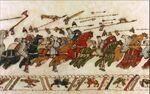 Medieval Knights 3
