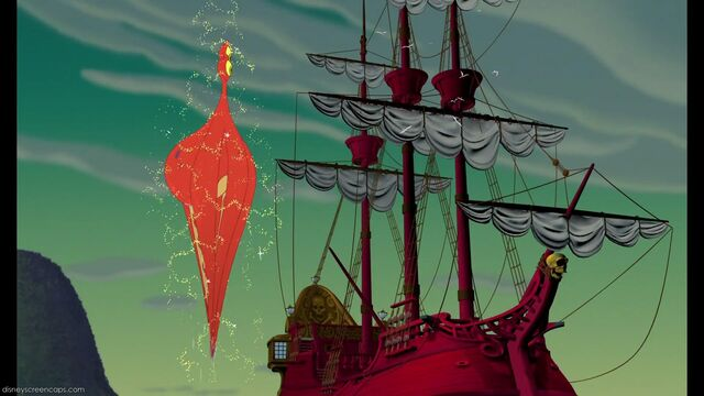 File:Peterpan2-disneyscreencaps com-2192.jpg